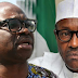 Buhari Can Not Be Interested In Any Peaceful, Free And Fair Election – Fayose