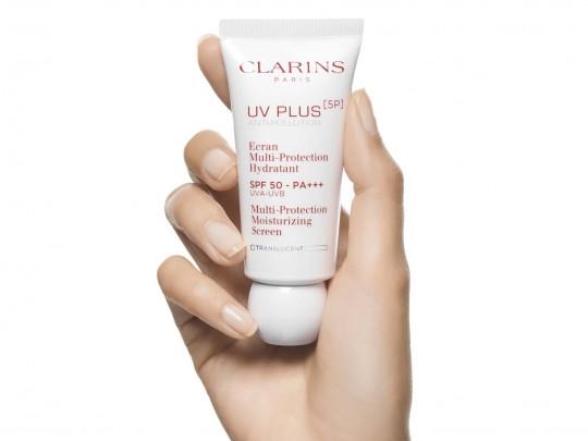 Clarins-uv-plus-5P-spf50