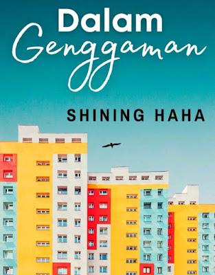 Novel Dalam Genggaman: Doctor - Billionaire Karya Shining Haha PDF