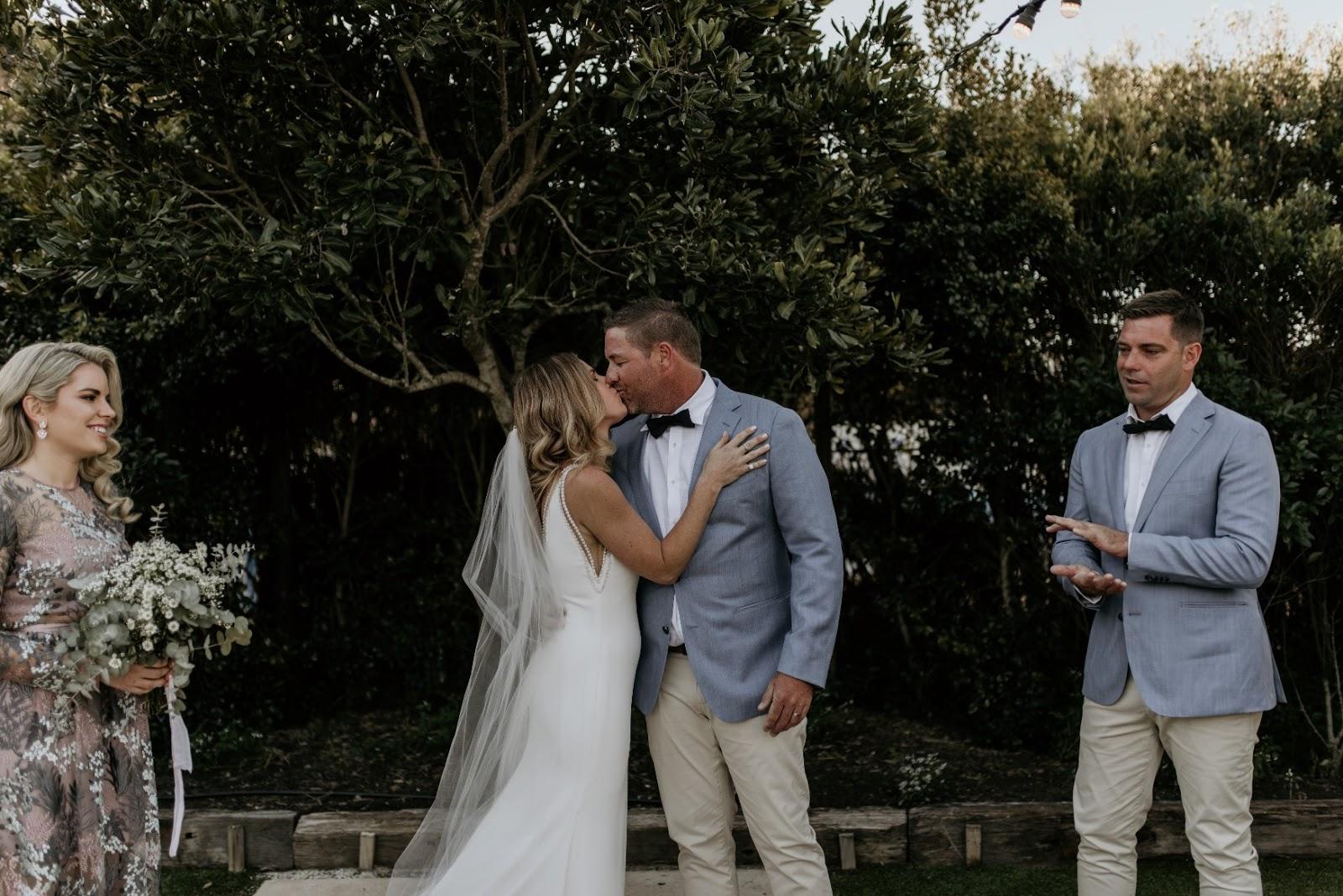 OSTERIA WEDDINGS GOLD COAST ALANNAH MORTON PHOTOGRAPHY