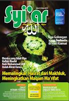 syiar edisi 41