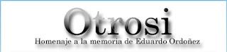 http://boletinotrossi.blogspot.com/