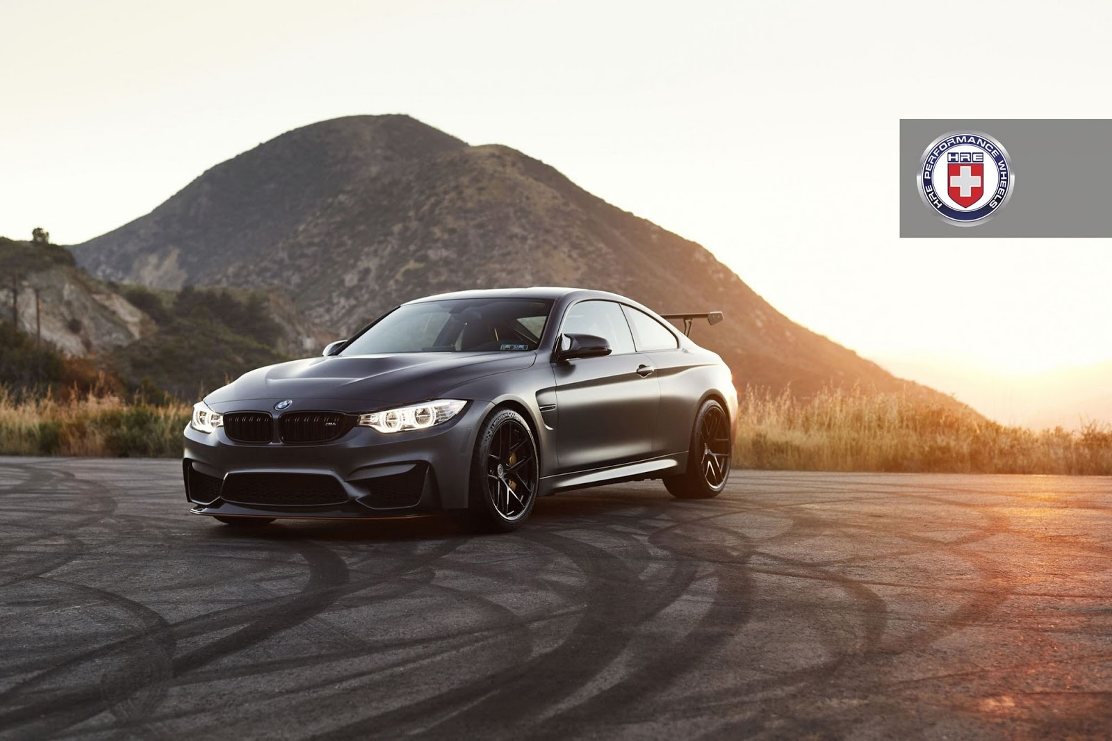 thoughts on this aftermarket tuned bmw m4 gts. Black Bedroom Furniture Sets. Home Design Ideas