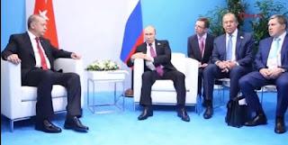 http://video.yeniakit.com.tr:8081/var/www/html/putinden-erdogana-g20ye-damga-vuran-ovgu-vh1499506297.mp4