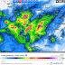 Ο Γιάννης Καλλιάνος προειδοποιεί – Καταιγίδες και πλημμυρικά φαινόμενα τη Δευτέρα