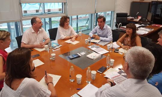 El Ivace aprueba el I Plan de Igualdad de Oportunidades entre mujeres y hombres