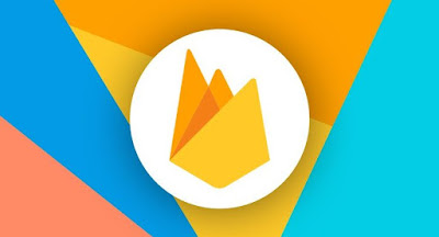 Firebase course for developers