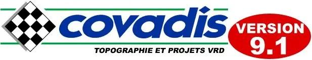 Telecharger, logiciel, de topographie, Covadis, autocad,  gratuit, en français, logiciel, dessin 3d,  covadis 9.1, pour autocad, 2008, gratuit