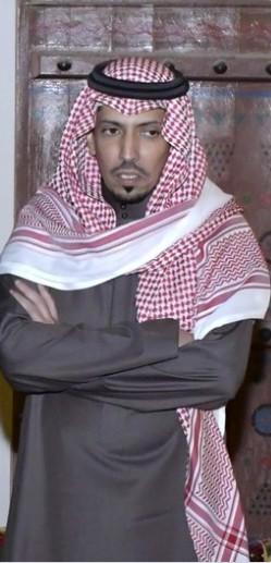 وفاة الأمير بندر بن سعد بن محمد بن عبدالعزيز تعلن الديوان الملكي