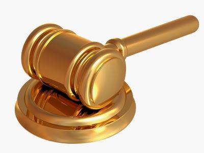 في المسؤولية الجنائية - المساهمة الجنائية
