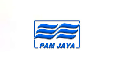 Lowongan Kerja Perusahaan Air Minum (PAM Jaya) Maret 2020