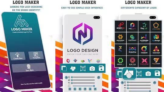 aplikasi untuk membuat logo-7