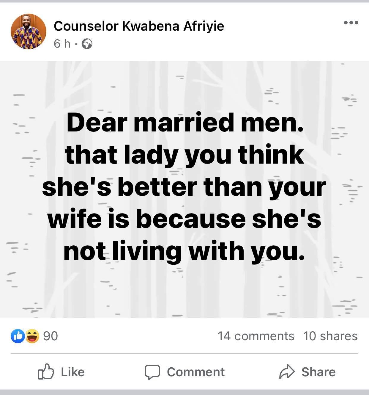 counselor%2Bkwabena%2Bafriyie
