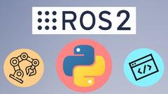 ros2-robotics-developer-course-using-ros2-in-python