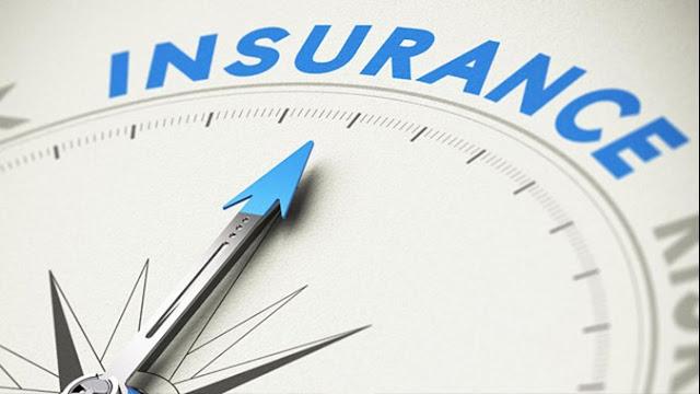 Kelebihan dan Kekurangan Asuransi Murni dan Unit Link