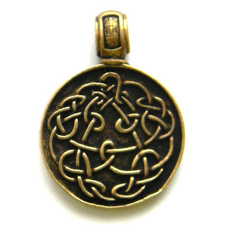 кельтские украшения интернет магазин кельтские узоры в ювелирных украшениях