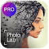 photo lab pro cracked apk v3.2.3