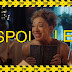 SPOILERS: A 13ª temporada segue sendo produzida e hoje uma cena importante foi filmada.