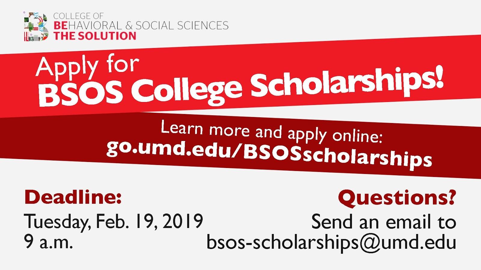 ECON Undergraduate Blog: February 2019