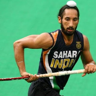 Sardara Singh hockey player, age, wiki, biography