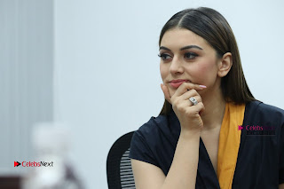 Actress Hansika Motwani Latest Pos at Bogan Movie Press Meet  0090.jpg