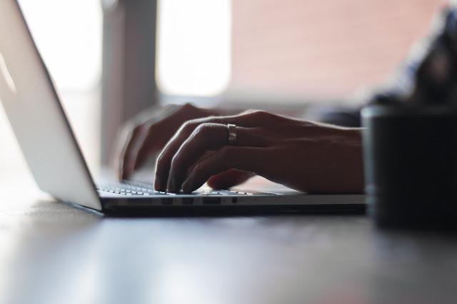 Gaya Ngeblog, Storytelling atau Listicle?