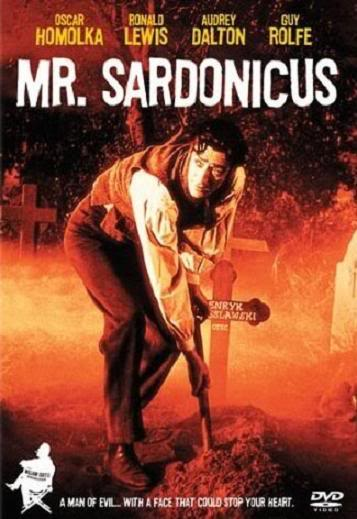 MrSardonicus1961.jpg