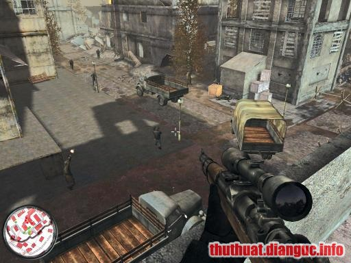 Download Game Sniper: Art of Victory Full Crack, Game Sniper: Art of Victory, Game Sniper: Art of Victory free download, Game Sniper: Art of Victory full crack, Tải Game Sniper: Art of Victory miễn phí