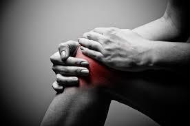 Obat herbal untuk menyembuhkan osteoarthritis