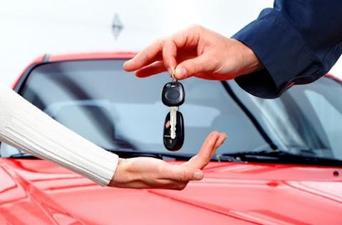 Horvátországban 2,5 százalékkal nőtt az eladott új autók száma az első kilenc hónapban