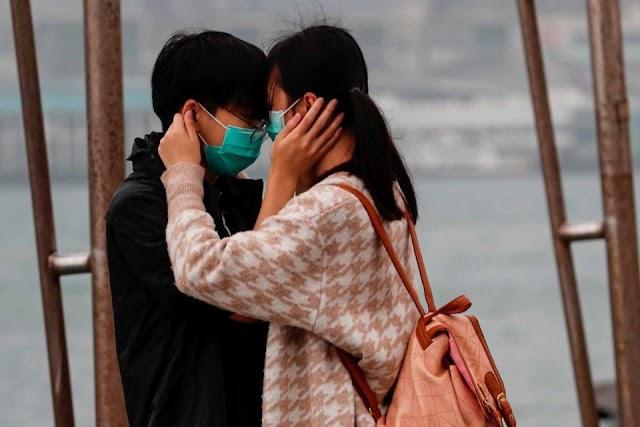 Coronavirus: Casal foge da quarentena em Blumenau para passear em Itapema