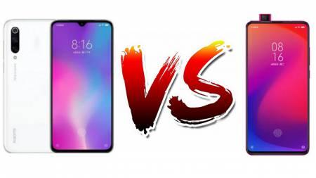 Xiaomi-Mi-A3-Vs-Redmi-K20-Full-Comparison-with-Specs-Price