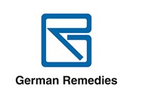 German Remedies Pharmaceutical Pvt Ltd Walk In Interview For ITI, Diploma, BSc, MSc, B Pharma Pharmaceuticals Experience Holders