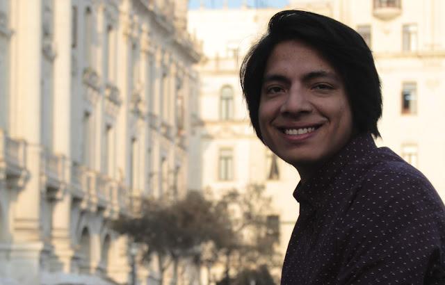 Julio Barco