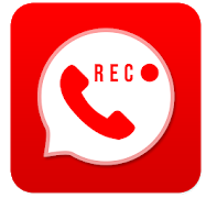 Download Call Recorder for Whatsapp Android App