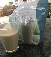 Crave blocker shakes are a healthy choice