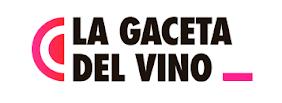 LA GACETA DEL VINO
