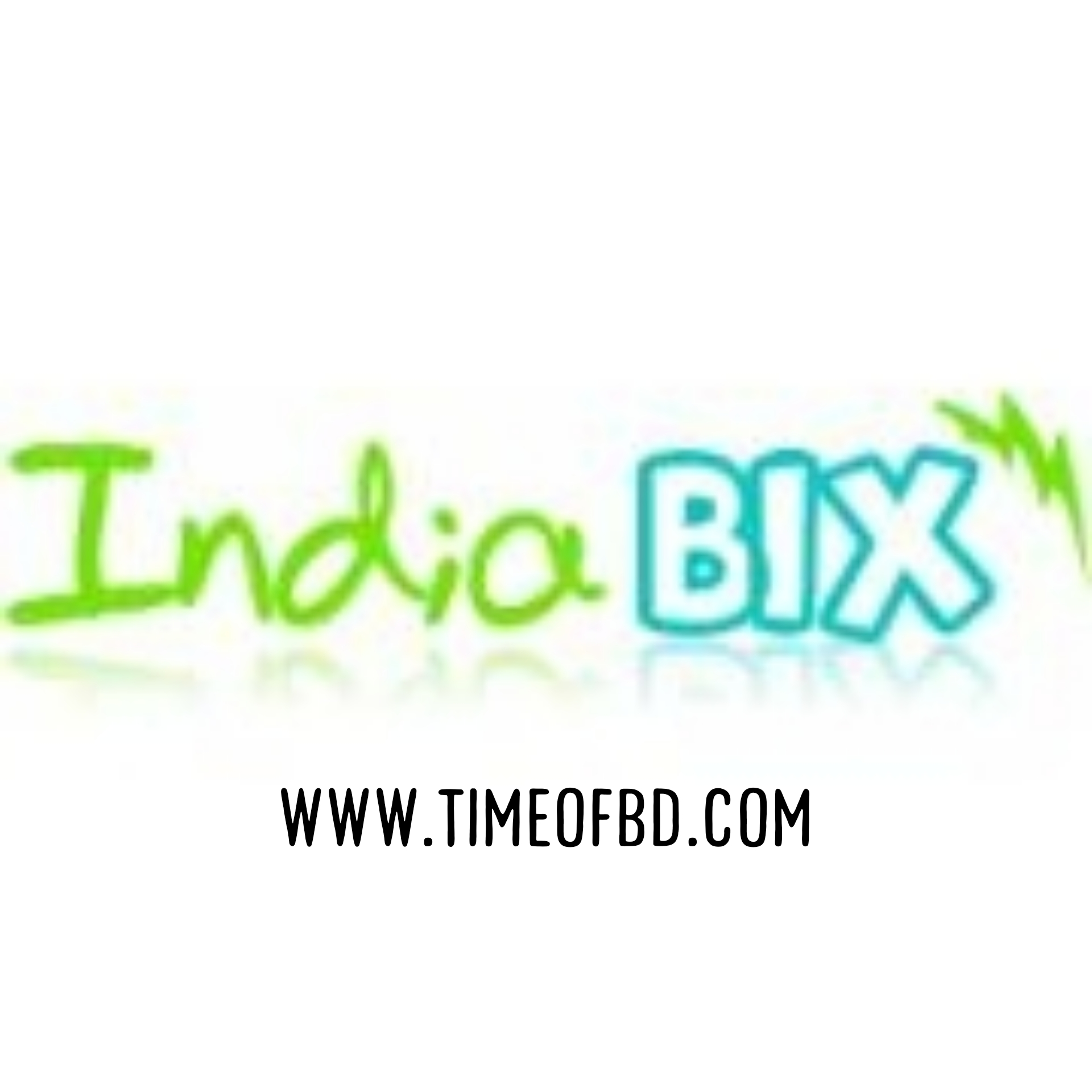 Indiabix.com english, Indiabix.com/english,Indiabix.com english website link,Indiabix.com english website, Indiabix.comwebsite link