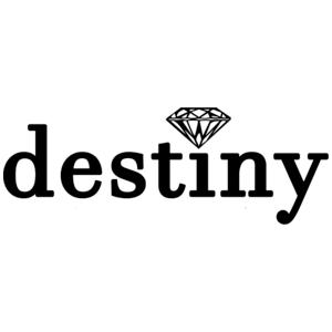 Destiny Jewellery Coupon Code, DestinyJewellery.co.uk Promo Code