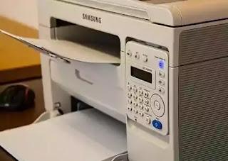 input device kya hai