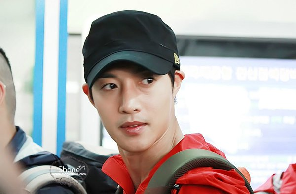 Custody Battle Between Kim Hyun Joong and Exgirlfriend Holds Third Hearing