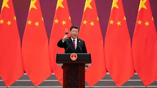 Xi Jinping's stay in power could be 'unstable' for party: Experts