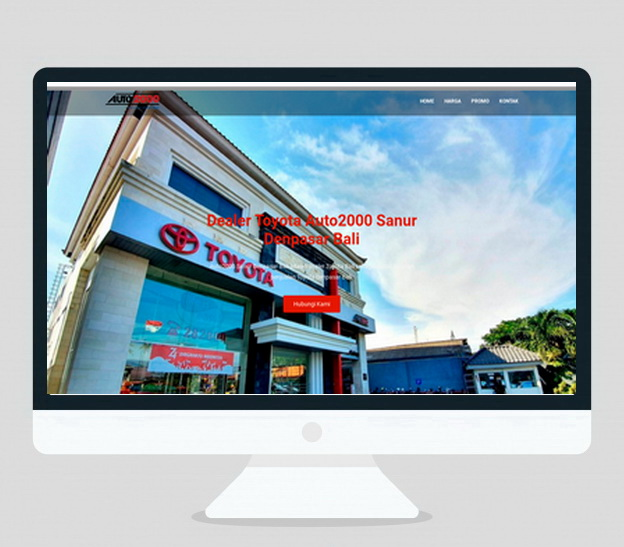 digital-marketing-agency-di-bali-klien-dealer-toyota-bali