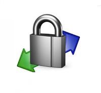 Filepuma WinSCP For Windows Download
