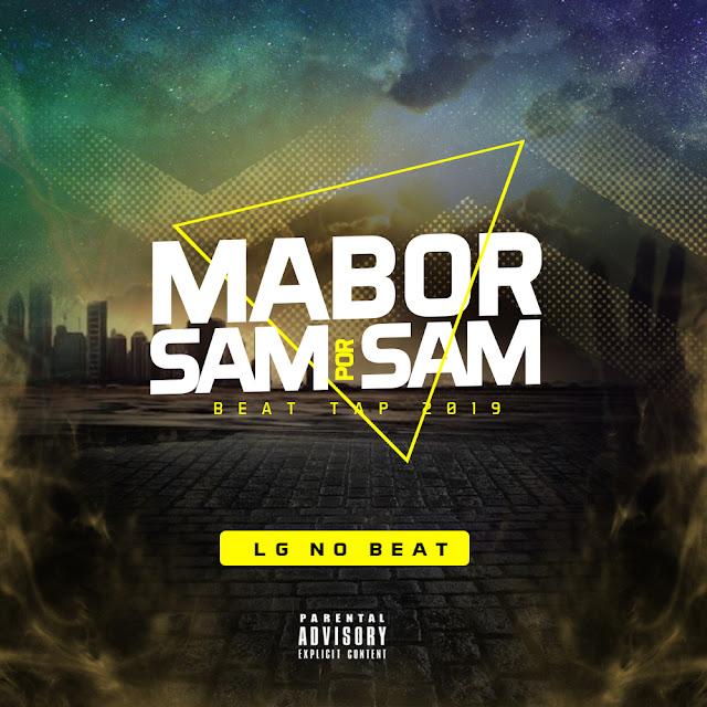 https://bayfiles.com/z1RcHbKane/Instrumental_-_Ol_mpia_Afro_Pop_Prod._LG_No_Beat_mp3