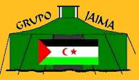 http://www.grupojaima.org/
