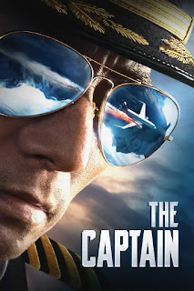 The Captain 2019 Dual Audio ORG 1080p BluRay