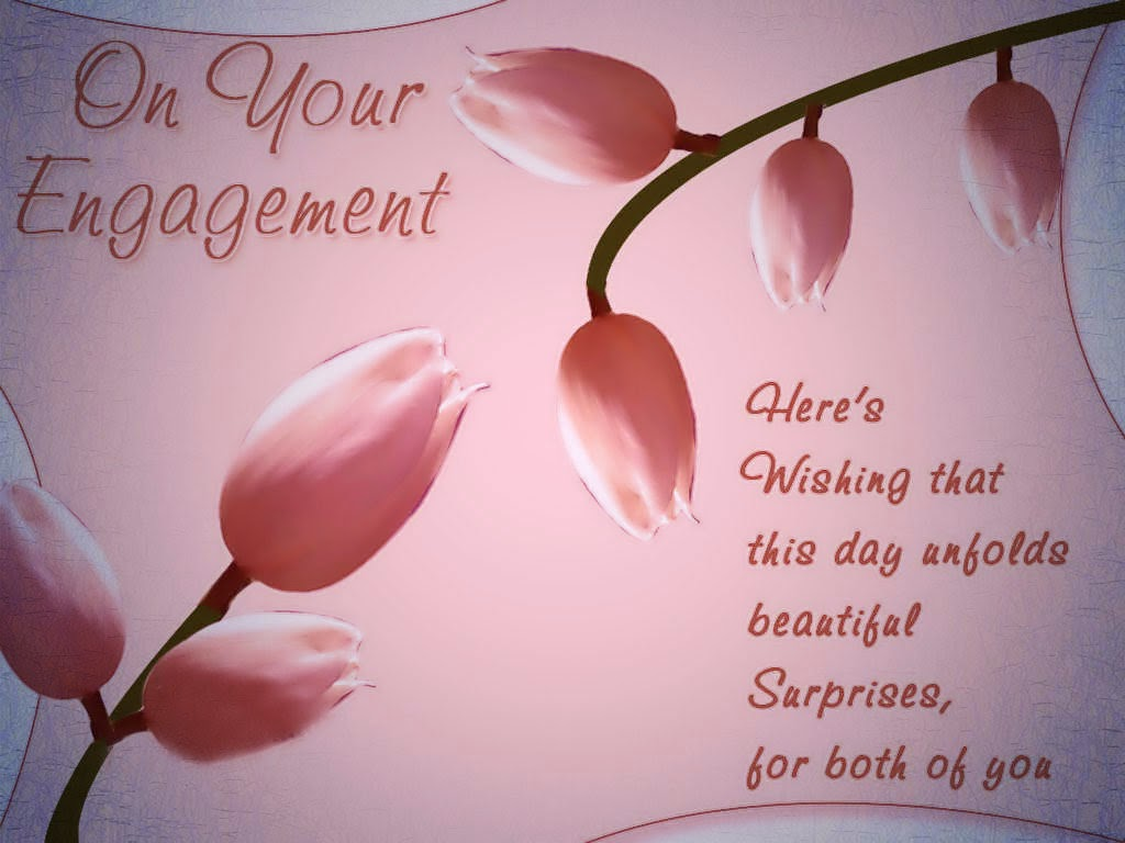 I Love You Animation Wallpaper Special Engagement Wishes Photo Images Download Festival