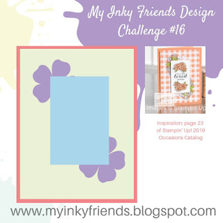 https://myinkyfriends.blogspot.com/2019/03/my-inky-friends-design-challenge-16.html