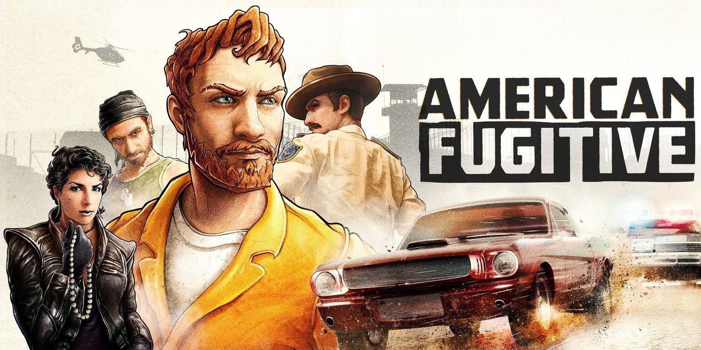 american-fugitive-state-of-emergency